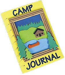 Camp_journal