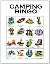Camping_bingo_medium