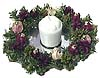 candlewreath_small.jpg (8319 bytes)