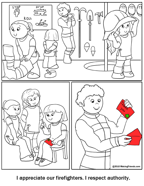 Daisy respect authority coloring page coloring pages for Daisy petal coloring page