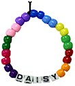 Daisy Law Bracelet Kit