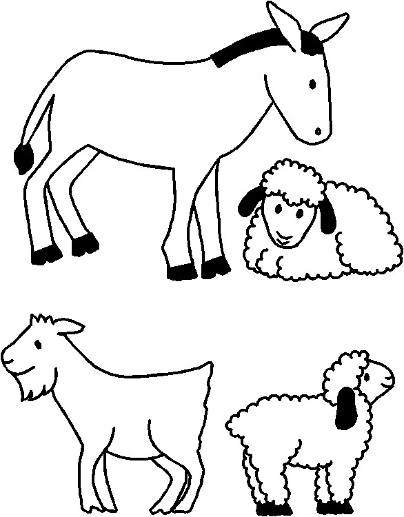 maxresdefault together with image d also  further  together with minecraft cats coloring page further how to draw a minecraft chicken step 7 1 000000138329 5 in addition 0520 likewise 20364909 1 moreover minecraft character and wolves coloring page also  additionally . on minecraft animals coloring pages cow