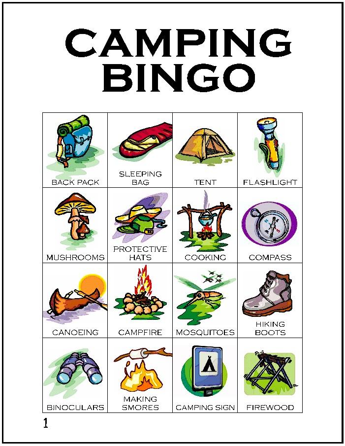 Bingo party invitations free template myideasbedroom com