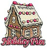 Holiday Fun Patch
