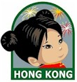 Hong Kong Fun Patch