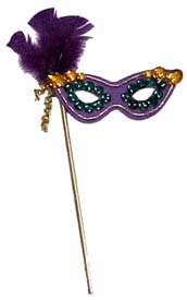 Mardi Gras Outlet: Mardi Gras Masks