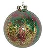 ornament_ball_glitter.jpg (7642 bytes)