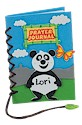 Panda Prayer Journal