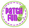 Patch Fun