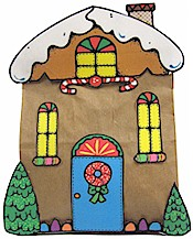 mortimers christmas manger coloring pages - photo#9