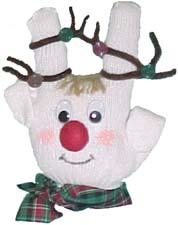 Reindeer Garden Glove Reindeer_glove