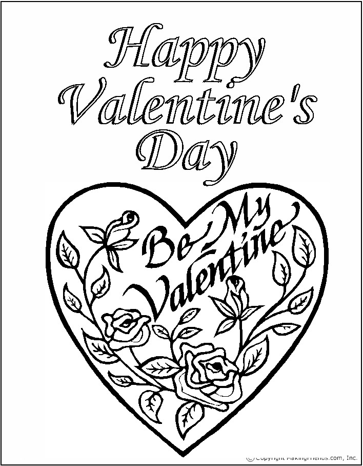 coloring pages of hearts and peace. coloring pages of hearts and